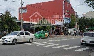 2 chambres Immobilier a vendre à Thuan Giao, Binh Duong