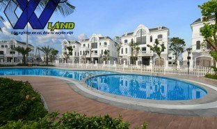 Studio Property for sale in Thuong Ly, Hai Phong