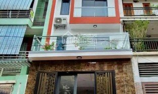 4 Bedrooms Property for sale in Thinh Quang, Hanoi