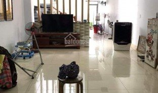 3 Bedrooms Property for sale in An Hoa, Dong Nai