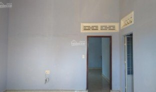2 Bedrooms Property for sale in Hoa Thang, Dak Lak