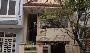 3 Bedrooms Property for sale in An Hai Bac, Da Nang