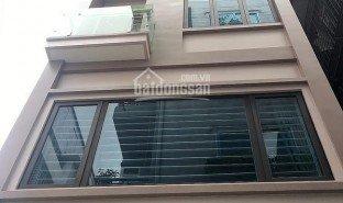 2 Bedrooms House for sale in Van Phuc, Hanoi