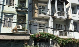 3 Bedrooms House for sale in Trang Bom, Dong Nai