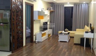 2 Bedrooms Condo for sale in My Dinh, Hanoi Golden Field Mỹ Đình