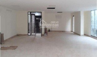 Studio Property for sale in Xuan Ha, Da Nang