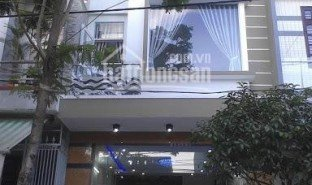 5 Bedrooms Property for sale in Hoa Cuong Nam, Da Nang