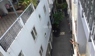 5 Bedrooms House for sale in Ward 14, Ho Chi Minh City
