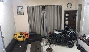 4 Phòng ngủ Nhà bán ở Phước Kiến, TP.Hồ Chí Minh