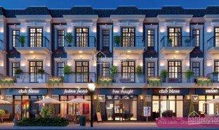 4 Bedrooms Property for sale in Xuan La, Hanoi