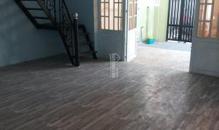 1 Bedroom House for sale in Ward 6, Ba Ria-Vung Tau