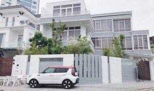 4 Phòng ngủ Nhà bán ở Xuân Khánh, Cần Thơ