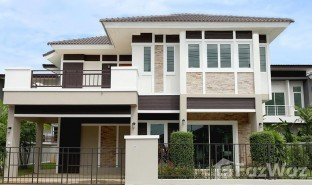 3 Bedrooms Property for sale in San Pu Loei, Chiang Mai Ornsirin 6