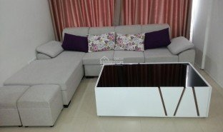 2 Bedrooms Condo for sale in Co Nhue, Hanoi Green Stars