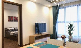 Studio Condo for sale in Nhan Chinh, Hanoi Chung cư Golden West