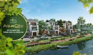 3 Bedrooms Property for sale in Long Hung, Dong Nai Aqua City