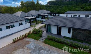 2 Bedrooms Property for sale in Ao Nang, Krabi Natai Villa