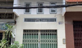 Studio Property for sale in Ward 9, Ho Chi Minh