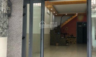 Studio House for sale in Ward 10, Ho Chi Minh City