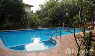 недвижимость, 8 спальни на продажу в Кхао Яи, Пхетчхабури