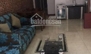2 Bedrooms Property for sale in My An, Da Nang