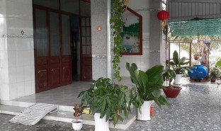 3 Bedrooms House for sale in Thanh Phuoc, Tay Ninh