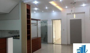 7 Bedrooms Property for sale in Thong Nhat, Dong Nai