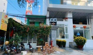 3 Bedrooms House for sale in Phuoc Tien, Khanh Hoa