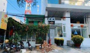 3 chambres Immobilier a vendre à Phuoc Tien, Khanh Hoa