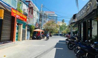 3 Bedrooms House for sale in Vinh Phuoc, Khanh Hoa