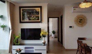 3 Bedrooms Condo for sale in Lang Ha, Hanoi Chung cư Vườn Xuân - 71 Nguyễn Chí Thanh