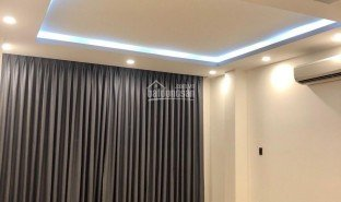 3 Bedrooms House for sale in Phuoc Long, Khanh Hoa