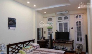 3 Bedrooms House for sale in Trung Liet, Hanoi