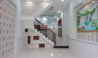 Studio Property for sale in Cai Khe, Can Tho