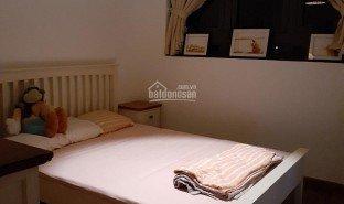 2 Bedrooms Property for sale in Lai Thieu, Binh Duong Eco Xuân – Lái Thiêu