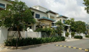 4 Bedrooms Villa for sale in Thoi An, Ho Chi Minh City