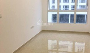 2 chambres Immobilier a vendre à Binh Thuan, Ho Chi Minh City The Golden Star