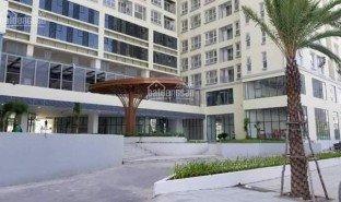 3 chambres Immobilier a vendre à Binh Thuan, Ho Chi Minh City The Golden Star