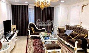 3 chambres Immobilier a vendre à Lang Ha, Ha Noi Chung cư M3 - M4 Nguyễn Chí Thanh