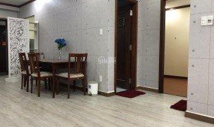 2 chambres Immobilier a vendre à Tan Hung, Ho Chi Minh City Hoàng Anh Thanh Bình