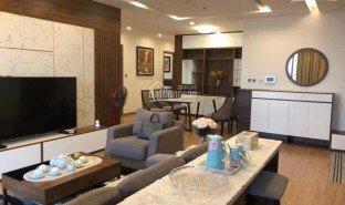 2 chambres Immobilier a vendre à Ngoc Khanh, Ha Noi Vinhomes Metropolis - Liễu Giai