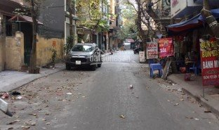 3 Bedrooms Property for sale in Ngoc Khanh, Hanoi