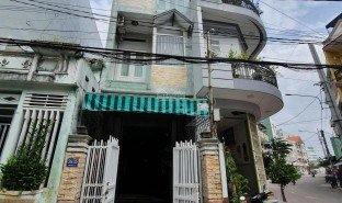 4 Bedrooms House for sale in Ngo May, Binh Dinh