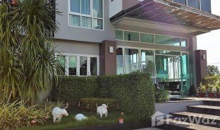 2 Bedrooms Property for sale in Ao Nang, Krabi The Sea Condo