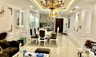 3 Bedrooms Condo for sale in My Dinh, Hanoi The Emerald