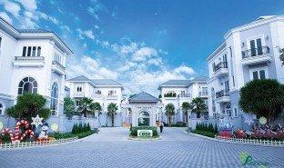 Studio Villa for sale in Cat Lai, Ho Chi Minh City