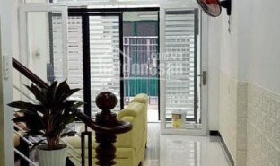 3 Bedrooms House for sale in Ba Diem, Ho Chi Minh City
