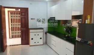 2 chambres Immobilier a vendre à Quang Vinh, Dong Nai Thanh Bình Plaza