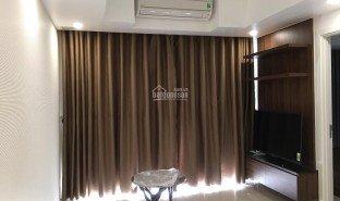 2 Phòng ngủ Chung cư bán ở An Hải Đông, Đà Nẵng Hiyori Garden Tower