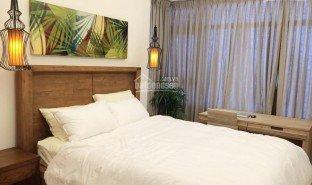 2 Phòng ngủ Nhà bán ở Phường 22, TP.Hồ Chí Minh 25 TR/TH THUÊ NGAY CĂN 3PN, 135M2, SAIGON PEARL, KHÔNG ĐÂU RẺ HƠN. LH NGAY NGỌC NHỎ +66 (0) 2 508 8780